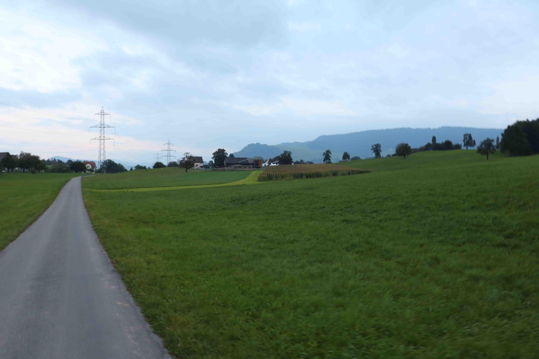 Fondue_Fahrt_IMG_3511